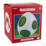 Super Mario Yoshi Egg Light_
