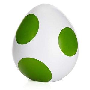 Super Mario Yoshi Egg Light